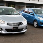 mitsubishi-attrage-2014-Std-MT-5