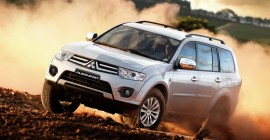 pajero-sport-may-xang-4x4-at-5