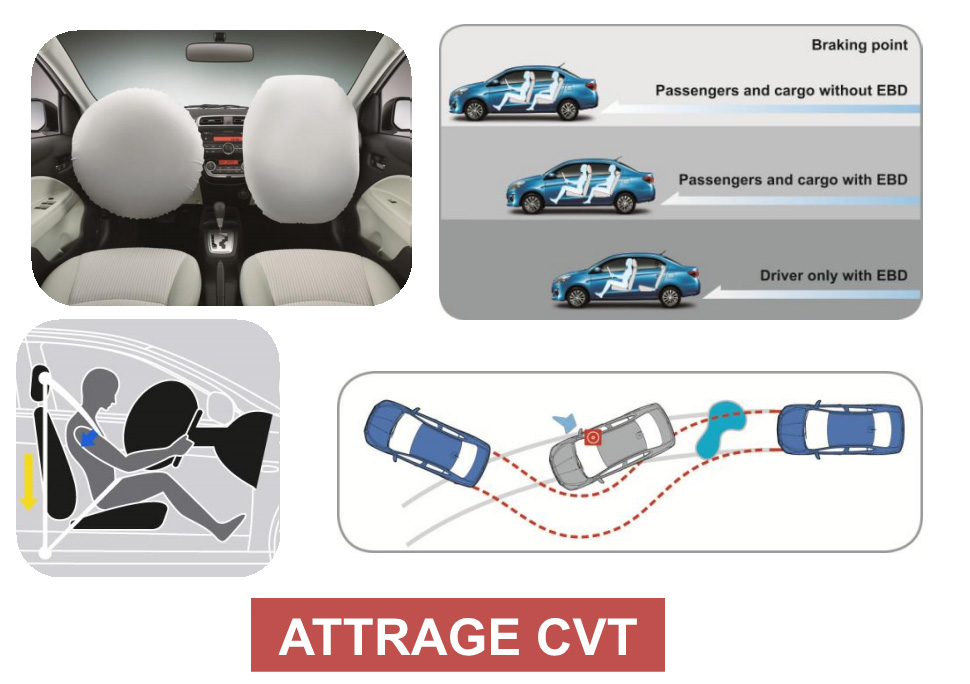 Mitsubishi-Attrage-STD-MT-2014-14
