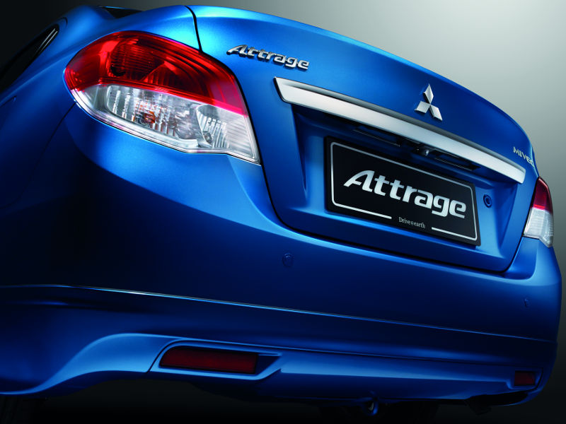 mitsubishi-attrage-2014-Std-MT (3)