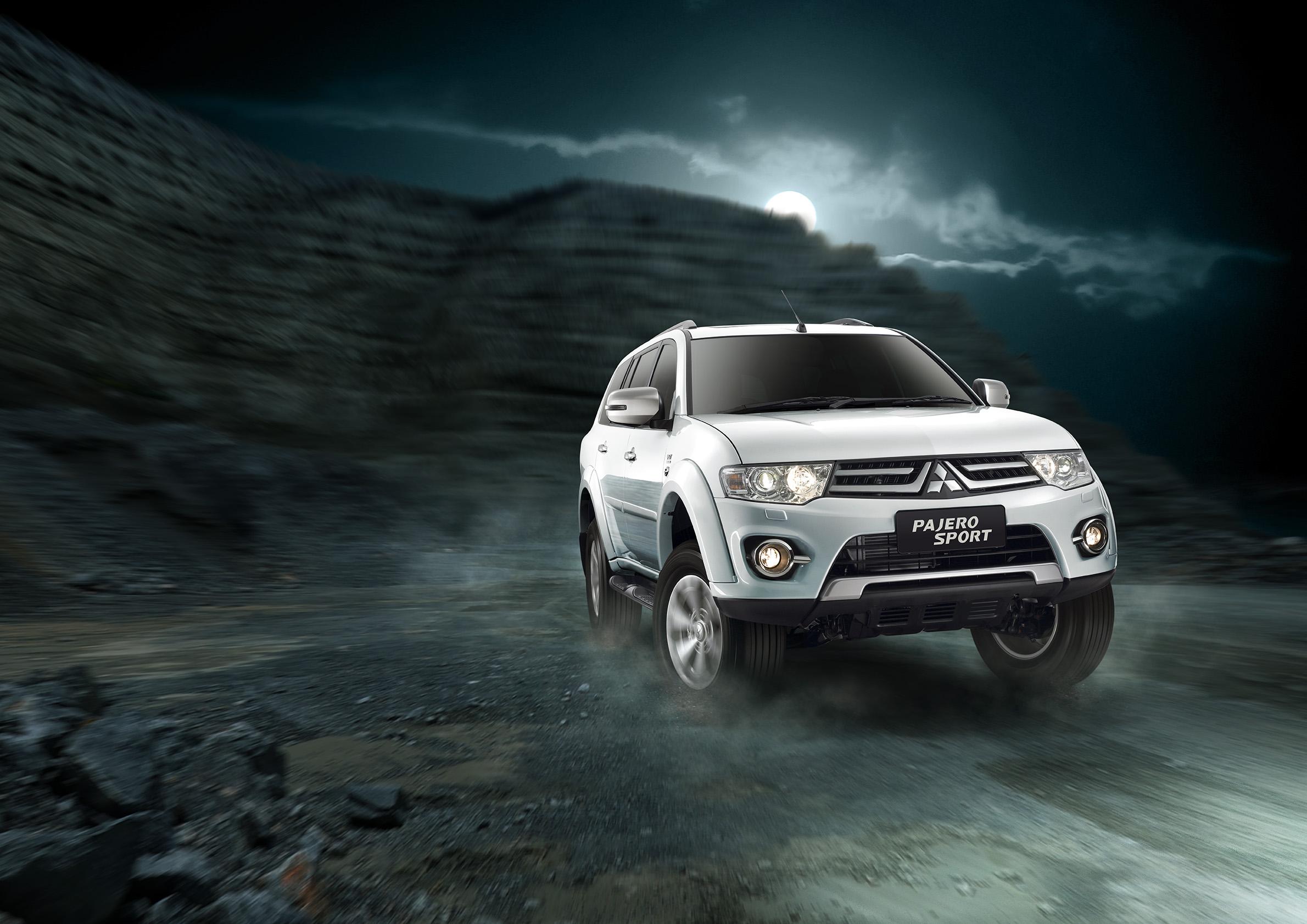 Mitsubishi-Pajero-Sport-Diesel-4x2-MT-tinh-nang-vuot-troi