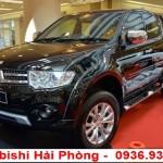 2014-Triton-Facelift-5-850x563