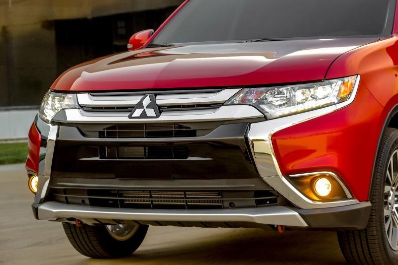 3015225_2016-Mitsubishi-Outlander-FL-21
