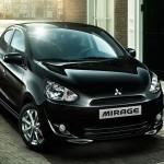 Mitsubishi-Mirage-CVT