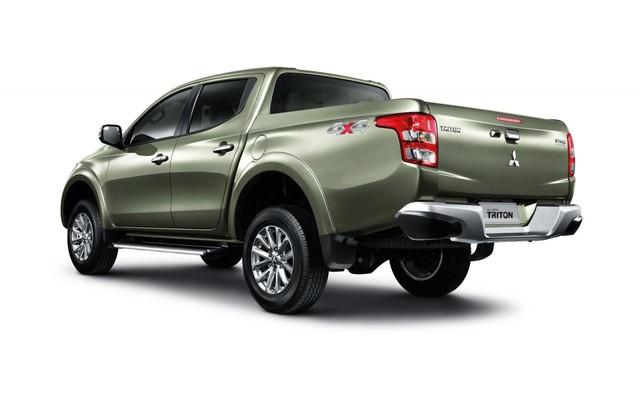 Mitsubishi-Triton-2015-3